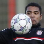 Sao Paulo Sign Bayern Munich Defender Breno On Three-Year Deal… Even Though He's Serving Three-Year Prison Sentence For Arson
