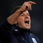 Preston Boss Graham Westley Refunds Fans' £40 Petrol Money After Bury Game Called Off (Video)