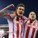 West Brom 0-1 Stoke &#8211; Potters Win Away As Baggies Go Flat At The Hawthorns (Photos &#038; Highlights)