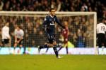 Soccer - Barclays Premier League - Fulham v Tottenham Hotspur - Craven Cottage