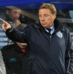 QPR 1-1 Aston Villa – Hoops Still Looking For Win After Draw With Villans (Photos & Highlights)