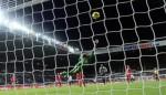 Soccer - Barclays Premier League - Newcastle United v Wigan Athletic - St James' Park