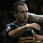 West Ham 2-3 Liverpool – Old Boys Come Back To Haunt Hammers In Five-Goal Thriller (Photos & Highlights)