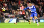 Soccer - Barclays Premier League - Sunderland v Reading - Stadium of Light