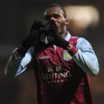 Capital One Cup: Norwich 1-4 Aston Villa – Lambert Returns To Haunt Canaries At Carrow Road (Photos & Highlights)