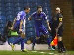 Soccer - Capital One Cup - Quarter Final - Leeds United v Chelsea - Elland Road