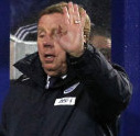QPR 1-2 West Brom &#8211; Redknapp Fumes After Controversial Winner Sends Hoops Back To The Bottom (Photos &#038; Highlights)