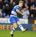 Reading 1-0 West Ham – Pogrebnyak Fires Royals To Vital Win Against Hammers (Photos & Highlights)
