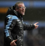 Aston Villa 0-3 Wigan &#8211; Pressure Mounts On Paul Lambert As Feeble Villans Fall To Latics (Photos &#038; Highlights)