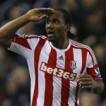 Stoke 3-3 Southampton – Jerome Rocket Rescues Point For Potters As Saints Shine At the Britannia (Photos & Highlights)