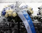 Germany Graveyard Schalke