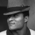 The Black-And-White Years: 10 Brilliant Photos Of Eusebio In His Pomp