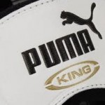 Football Boots We Have Loved: Puma King