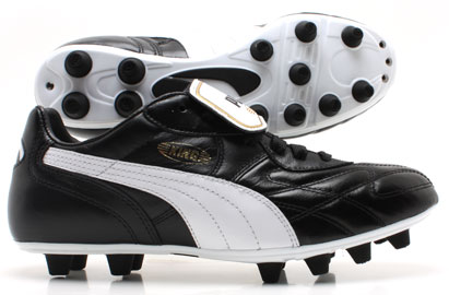 Image result for puma king