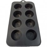 Pies Christmas Gift Guide &#8211; No. 7: Newcastle United Icecube Tray