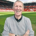 Crabby Man Utd Legend Paddy Crerand Erupts On BBC Radio Over Suggestion United Players Provoked City Fans (Audio)