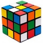Pies Christmas Gift Ideas – No. 5: Colchester United Rubiks Cube