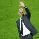 What Pep Did Next: Guardiola Confirmed As New Bayern Munich Coach