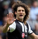 Fabricio Coloccini Asks To Leave Newcastle In January, Return To Argentina For 'Personal Reasons'
