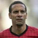 'I Was About To Scream 'Raaaah' When I See There's Loads Of Them' – Rio Ferdinand Recalls Time Eight Hooded Men Turned Up At His House