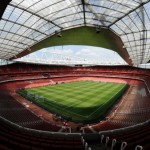 Man City Return 900 Unsold Tickets To Arsenal As Fans Quite Rightly Balk At Ridiculous £62 Price