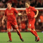 Jamie Carragher Names Steven Gerrard As Greatest Liverpool Player Of All Time &#8211; Care To Disagree?