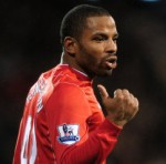 "St Mary's Crowd Sing ""Jason Puncheon, He Went For A S**t"" After Southampton Star Has Mid-Match Toilet Break (Video)"