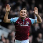 West Ham 2-1 Norwich – Spot-Kick Controvery Sends Hammers On Way To First Win In Five (Photos & Highlights)