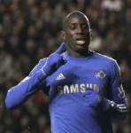 FA Cup: Southampton 1-5 Chelsea – Demba Goes Ba-llistic As Blues Romp Home At St. Mary's (Photos & Highlights)