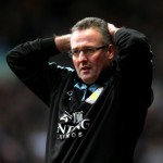 Aston Villa 0-1 Southampton – Villans Slide Into Danger Zone After Rodriquez 'Dive' Earns Saints Spot-Kick (Photos & Highlights)
