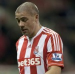 FAIL Almanac Of Jonathan Walters' Absolute Stinker Against Chelsea (GIFs & Videos)