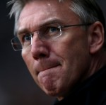 Nigel Adkins Sacked By Southampton, Mauricio Pochettino Immediately Steps Into Breach