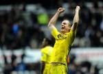 Soccer - Barclays Premier League - Newcastle United v Reading - St James' Park