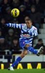 Soccer - Barclays Premier League - West Ham United v Queens Park Rangers - Upton Park