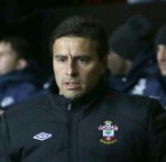 Southampton 0-0 Everton – All Square At St Mary's As Pochettino Era Gets Off To Promising Start (Photos & Highlights)