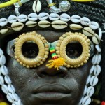 10 Most Terrifying Fans At The Africa Cup Of Nations