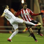Sunderland 0-0 Swansea – Stalemate At The Stadium Of Light As Black Cats And Swans Fail To Fire (Photos & Highlights)