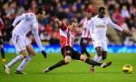 Soccer - Barclays Premier League - Sunderland v Swansea City - Stadium of Light