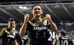 Soccer - Barclays Premier League - Reading v Chelsea - Madejski Stadium