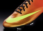 Nike_Mercurial_IX_Sunset_(4)_16282