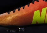 Nike_Mercurial_IX_Sunset_(6)_16284
