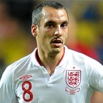 England Squad For Brazil Friendly Announced: Leon Osman Keeps Place, Ashley Cole Eyes 100th Cap