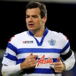 Ryan Nelsen Quits QPR Quagmire To Become Toronto FC Manager
