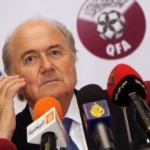 France Football Claim To Have Proof That Qatar Rigged 2022 World Cup Vote