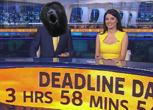 deadline-day-live