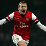 FA Cup: Arsenal 1-0 Swansea &#8211; Jack The Lad Lights Up Emirates As Gunners Beat Swans (Photos &#038; Highlights)