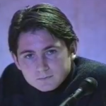 Retro Football: Harry Redknapp Defends 17-Year-Old Frank Lampard From Uppity West Ham Fan (Video)
