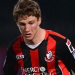 Bournemouth&#8217;s Eunan O&#8217;Kane Suffers Calamitous Penalty Cock-Up &#8211; Always Play To The Whistle! (Video)