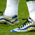 Football Boots We Have Loved: Nike Mercurial R9