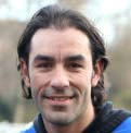 Robert Pires Runs The Show As French And German Media Teams Meet In A Friendly (Video)